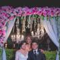 El matrimonio de Kellybaeza273@hotmail.com y Eventos Con Estilo Elles 28