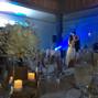 El matrimonio de Paola Castillo y Hotel Guadalajara Buga 25