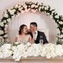 El matrimonio de Humberto Barraza y La Marsellesa 18