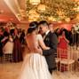El matrimonio de Humberto Barraza y La Marsellesa 19