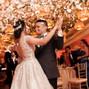 El matrimonio de Humberto Barraza y La Marsellesa 20