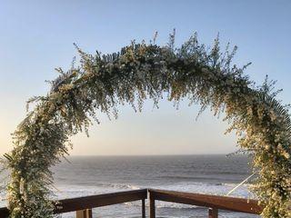WOW Flores Evento y Hogar 3