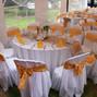 El matrimonio de Giovanny Pachon y Celebraciones Bogotá 19