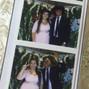 El matrimonio de Paola y Pics 9