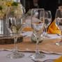 El matrimonio de Giovanny Pachon y Celebraciones Bogotá 26