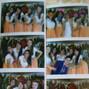 El matrimonio de Paola y Pics 10