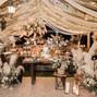 El matrimonio de Ana Maria Saldarriaga y Hotel Villa del Marqués 19