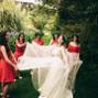 El matrimonio de Marlene Schlecht y Andres Torres Art Photographer 13
