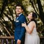 El matrimonio de Diana R. y Artick Fotografía 41