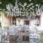 El matrimonio de Lina González y Visus Hotel & Spa 6