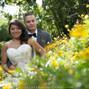 El matrimonio de Sandra Milena Escobar y Carlos Torres Photographer 4