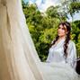 El matrimonio de Laura S. y Andrés Vélez Fotografía 30