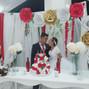 El matrimonio de Aleja Lozano Burgos y Cámara de Comercio 6