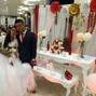 El matrimonio de Aleja Lozano Burgos y Cámara de Comercio 7