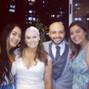 El matrimonio de Laura Gutiérrez y Misia & Co. 2