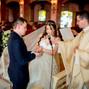 El matrimonio de Laura S. y Andrés Vélez Fotografía 35