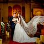 El matrimonio de Laura S. y Andrés Vélez Fotografía 37