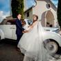 El matrimonio de Laura S. y Andrés Vélez Fotografía 39