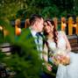 El matrimonio de Laura S. y Andrés Vélez Fotografía 41
