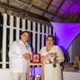 El matrimonio de Clara Victoria y Botswana Cartagena 18