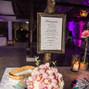 El matrimonio de Clara Victoria y Botswana Cartagena 20
