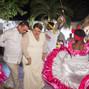 El matrimonio de Clara Victoria y Botswana Cartagena 25