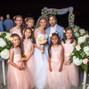 El matrimonio de Lucia Rojas y Eventos J & L 7