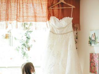 Sposa Mía 2