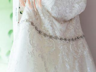 Sposa Mía 4