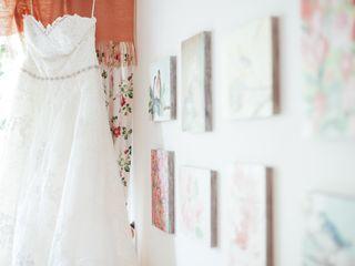 Sposa Mía 5