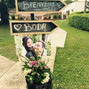 El matrimonio de Valentina y Eventos Emmanuell 9