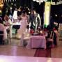 El matrimonio de Valentina y Eventos Emmanuell 10