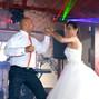 Film Dance 4