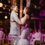El matrimonio de Dahianna Ancinez De la Hoz y Zigzag Design 14
