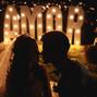 El matrimonio de Camila R. y Luis Castillo 9