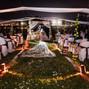 El matrimonio de Camila R. y Luis Castillo 12