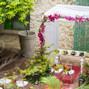 El matrimonio de Marta Lutrick y Armería Real Luxury Hotel & Spa 14