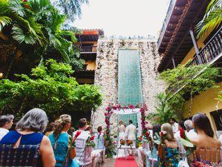 Armería Real Luxury Hotel & Spa 4