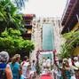 El matrimonio de Marta Lutrick y Armería Real Luxury Hotel & Spa 16