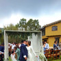 El matrimonio de Tatiana Suarez y Hacienda Remanso del Río 9