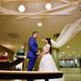 El matrimonio de Kelly Acevedo y Art Wedding 6