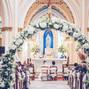 El matrimonio de Ana C. y Merwyn Betancourth Wedding Photography 26