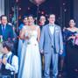 El matrimonio de Ana C. y Merwyn Betancourth Wedding Photography 27