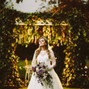 El matrimonio de Carolina y Andres Torres Art Photographer 11