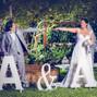 El matrimonio de Ana C. y Merwyn Betancourth Wedding Photography 30