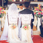 El matrimonio de Laura y Merwyn Betancourth Wedding Photography 23