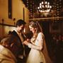 El matrimonio de Carolina y Andres Torres Art Photographer 14