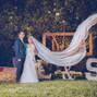 El matrimonio de Laura y Merwyn Betancourth Wedding Photography 24
