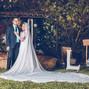 El matrimonio de Laura y Merwyn Betancourth Wedding Photography 25
