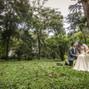 El matrimonio de Laura Rojas y Álex Flórez Arte y Fotografía 28